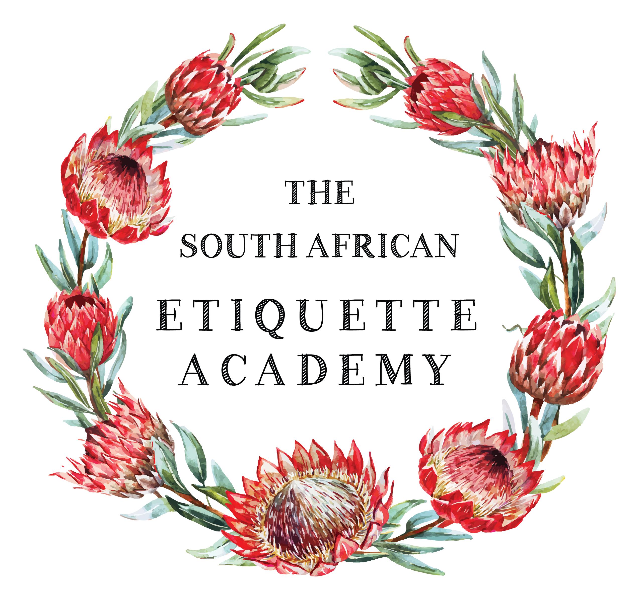 Etiquette Academy